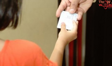 Expat kids in Oman to get resident cards