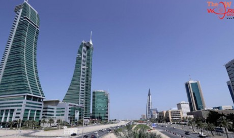 Bahrain Parliament Approves VAT Implementation