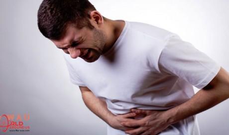 7 Warning Signs of Pancreatic Cancer