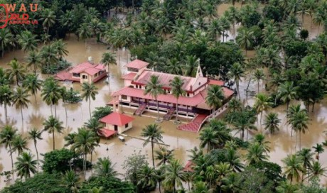 India lost $79.5 billion due to climate-related disasters in last 20 years: UN