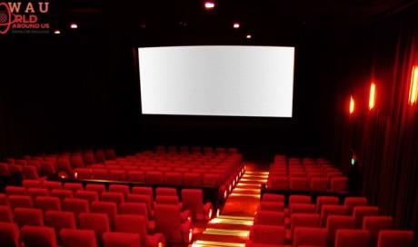 Pakistan Film Producers Association demands complete ban on Indian films