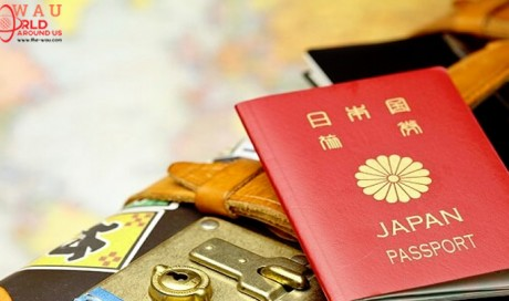Japan to introduce electronic visa system for tourists: Report