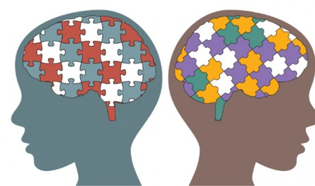 How can teachers help students with Autism
