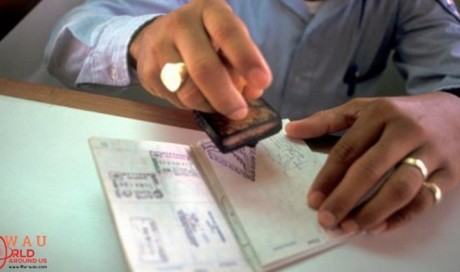 UAE's New visa system to come into effect today