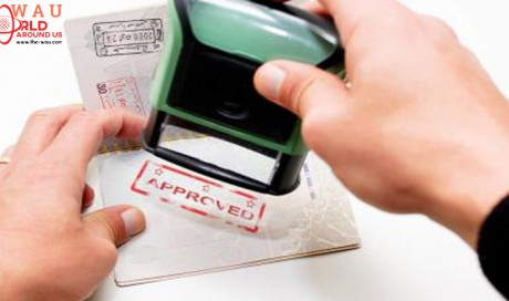 Exit permit reform comes into force from tomorrow