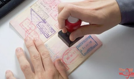 New rule for transfer of expat workers visa