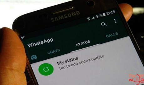 WhatsApp to soon start showing ads in 'Status' feature