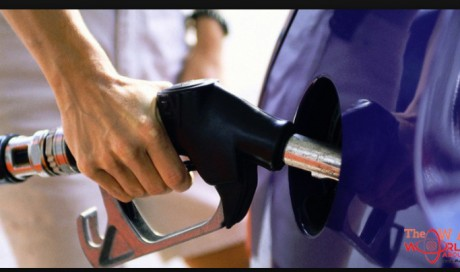 Oman announced Fuel prices for November 2018