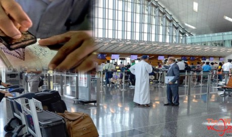 How to Get Free Qatar Visa on Arrival