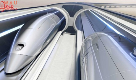 How the Muscat Compact aims to shape the future of transport