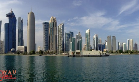 Here, How Pakistanis Can Get Visa FREE Entry into Qatar