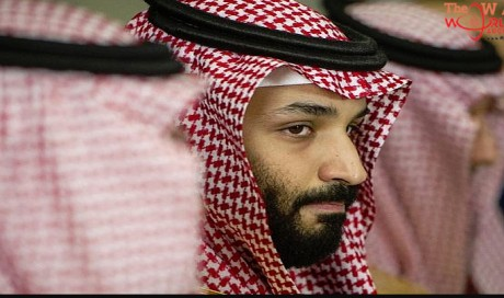 CIA believes Saudi crown prince ordered journalist's killing - sources