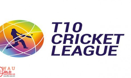 T10 Cricket League: Schedule, Teams, Squads, Time - All you need to know