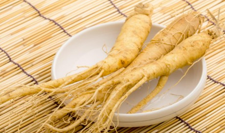 Where Grows The Best Ginseng In The US?