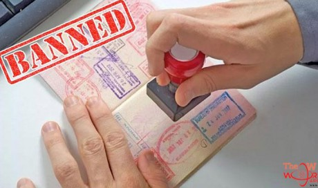 Expatriate visa ban to cover more sectors in Oman