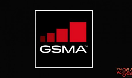 Mobile Operators across Middle East Set for Global 5G Leadership, According to New GSMA Reports