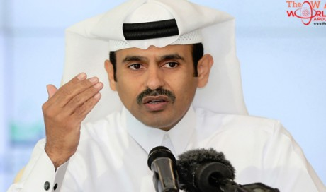 Qatar to withdraw from OPEC in 2019