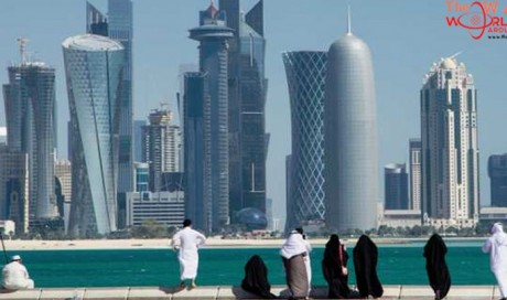 Qataris feel much less attached to GCC