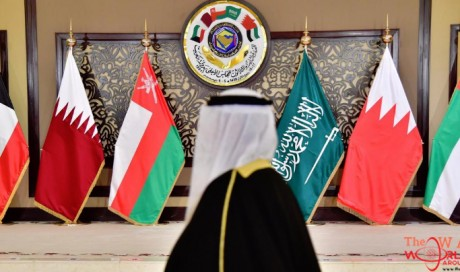Saudi Arabia hosts GCC summit amid Qatar tensions, Khashoggi crisis