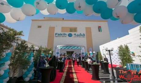 Fakih IVF Fertility Center Expands Its Footprint in the UAE with the Launch of a New Centre in Al Ain