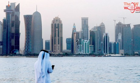 Qatar succeeded at managing Gulf crisis, say experts