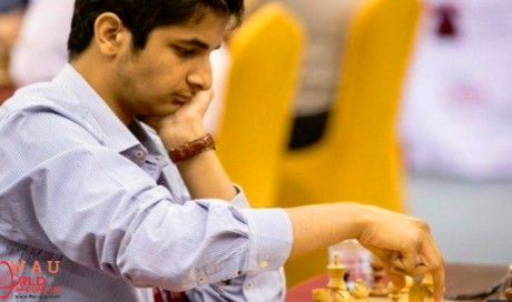Indian Chess Players Attacked By Local Goons In Philippines