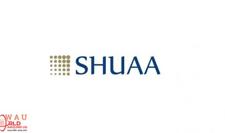 SHUAA Capital�s Transformational Acquisition of Kuwait�s Amwal International Investment Company to Drive Expansion Roadmap