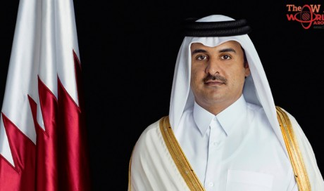 Qatar Amir Pardons number of prisoners ahead of National Day