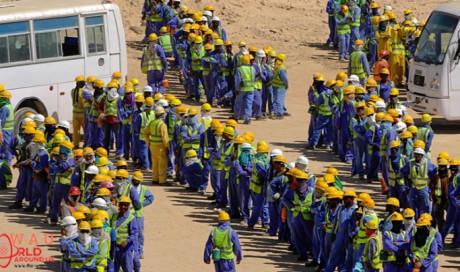 Oman 'still needs expats,' ministry says
