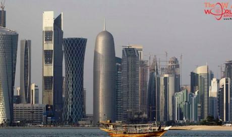 Al Jazeera unveils Saudi-UAE military plan to invade Qatar using mercenaries