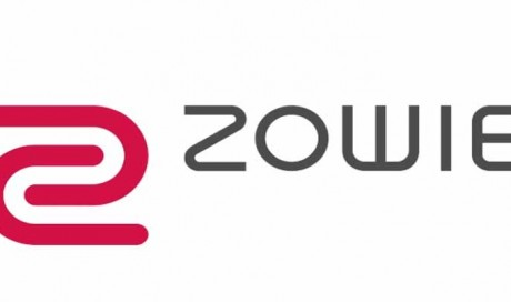 BenQ ZOWIE G-SR-SE Red Esports Mousepads Now Available In Middle East
