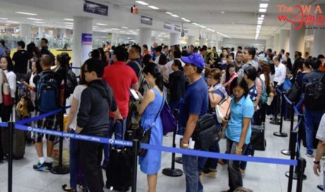 Qatar need more Filipino skilled workers