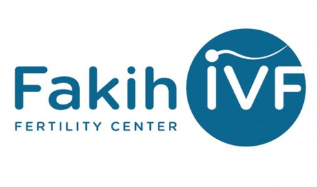 Fakih IVF Fertility Center Aims To Increase Success Probabilities for IVF Patients This Festive Season