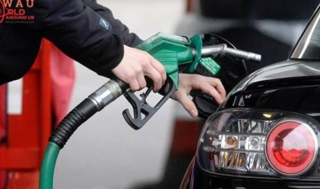 UAE Announced fuel prices for January 2018