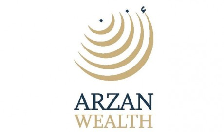 Arzan Wealth Advises on Third Lending Deal under the Real Estate Debt Platform