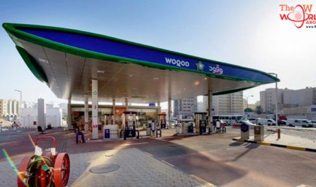 Qatar announced fuel prices for January 2019