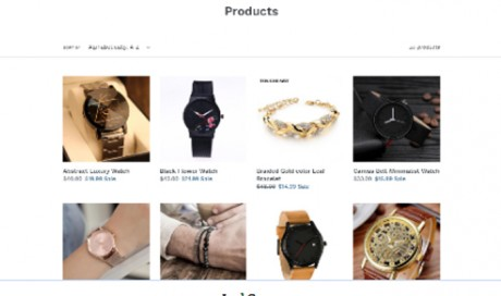 Two Ecommerce Starter Websites For Sale With Profits On ExchangeMarketplace!