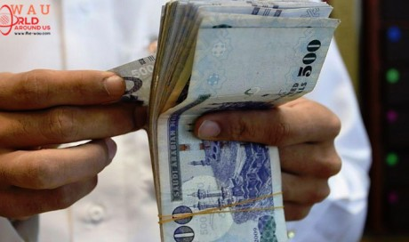 Saudisation of jobs in the grocery sector could cut expat remittances by $1.6bn