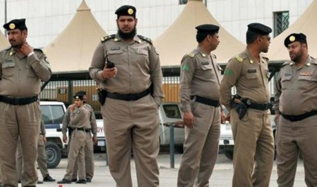 Saudi security operation kills two in Qatif