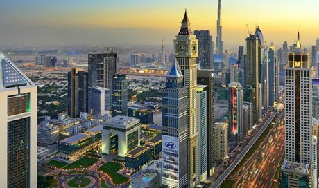 Dubai announces new 2-year 'Visiting Doctor's Licence'