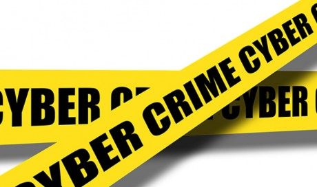 Philippines ex-banker gets jail, $109Mn fine over Bangladesh cyberheist