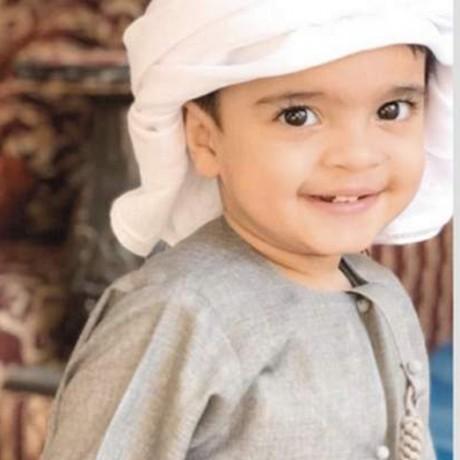 1-year-old Emirati boy drowns in hotel pool