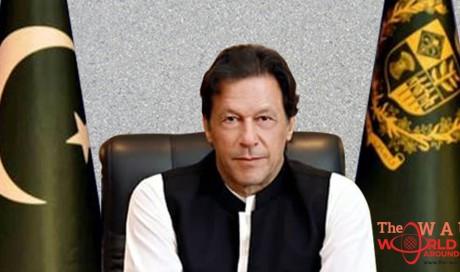 Pakistan Prime Minister Imran Khan Visit to Qatar Tomorrow