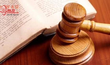 Man kills 5 in UAE massage parlour, prosecutors seeks death penalty