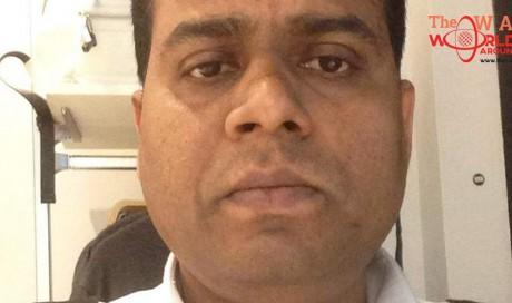 Bangladeshi security guard wins Dh40,000 in Dubai raffle