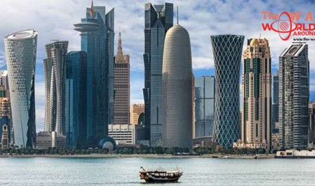 Qatar fast tracking policies to tap more foreign direct investments, says minister
