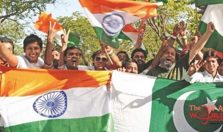 India urged to boycott Pakistan World Cup tie