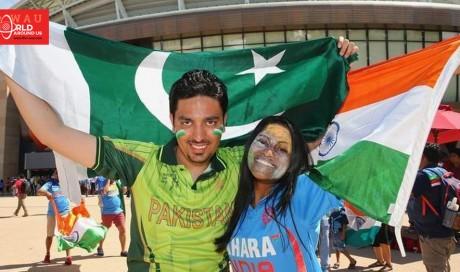 #SayNoToWar, urge Indian, Pakistani expats in UAE
