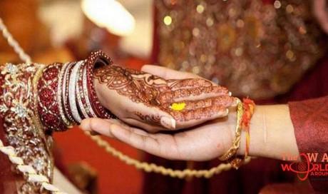 Indian man postpones wedding with Pakistani woman amid border tension