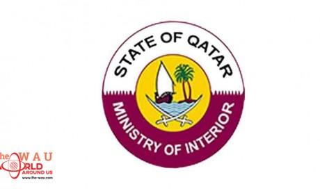 MoI - Qatar launches new service